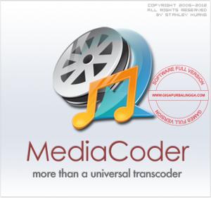 mediacoder-premium-free-download-300x281-7566483