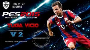 patch-pes-2015-terbaru-patch-tuga-vicio-v2-0-300x169-1924123
