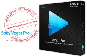 sony-vegas-pro-13-0-290-x64-full-version-included-keygen-and-pacth-300x194-4697911