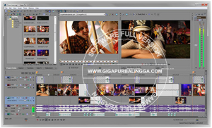 sony-vegas-pro-13-0-290-x64-full-version-included-keygen-and-pacth1-300x182-8205489