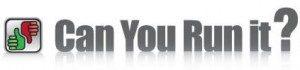 can_you_run_it-300x70-5803631