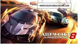 asphalt-8-airborne-v1-3-plus-obb-file-for-android-300x170-4939895