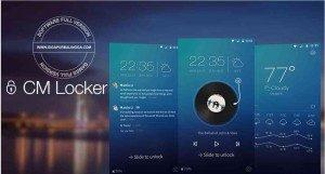 cm-locker-apk-300x161-4382853