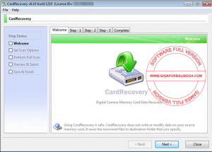 cardrecovery-full-version-300x215-6728335