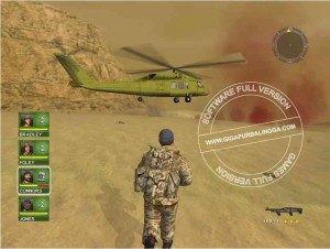 conflict-desert-storm-pc-game-free-download3-300x226-3688299