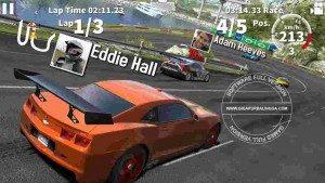 gt-racing-2-apk1-300x169-5916867