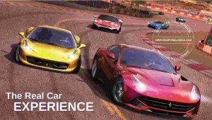 gt-racing-2-apk2-300x170-9867434