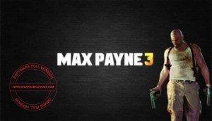 max-payne-3-repack-black-box-300x172-7132396