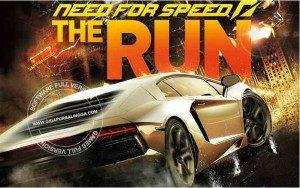 need-for-speed-the-run-blackbox-300x188-7667623