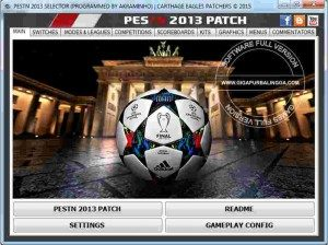 pes-2013-patch-terbaru1-300x224-4200691