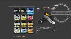 pes-2013-patch-terbaru3-300x168-5691904