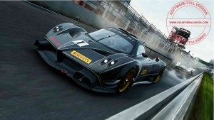 project-cars-pc-download1-300x169-4462816