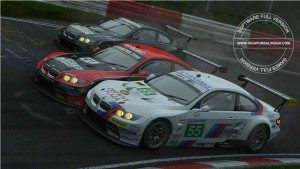 project-cars-pc-download2-300x169-3312170