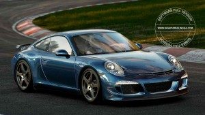 project-cars-pc-download3-300x169-5337098