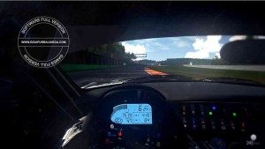 project-cars-pc-download5-300x169-6287485