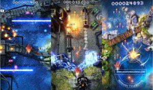 sky-force-anniversary-full-version-300x177-8524543