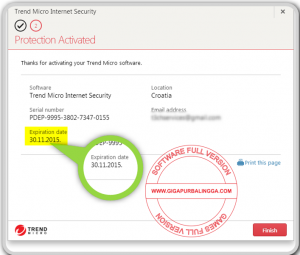 trend-micro-internet-security-2015-full-download1-300x255-7415342