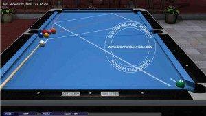 virtual-pool-4-full-version1-300x169-3074665