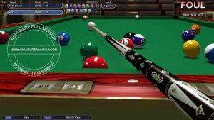 virtual-pool-4-full-version3-300x169-3721420