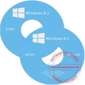 windows-8-1-enterprise-full-300x300-5730515