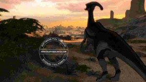 carnivores-dinosaur-hunter-reborn-pc-download3-300x168-7259817