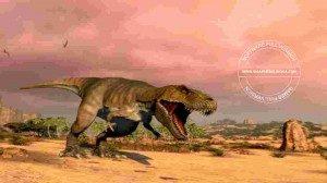 carnivores-dinosaur-hunter-reborn-pc-download4-300x168-8890827