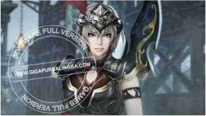 download-dynasty-warriors-8-xtreme-legends-for-pc1-300x169-4521885