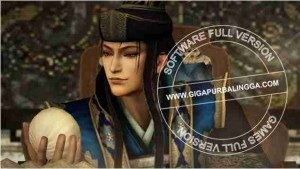 download-dynasty-warriors-8-xtreme-legends-for-pc3-300x169-1345636