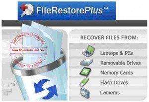 filerestoreplus-full-300x207-7554699