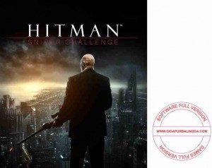 hitman-sniper-challenge-pc-repack-new-link-300x238-8090264