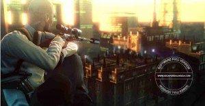 hitman-sniper-challenge-pc-repack-new-link3-300x155-8666999
