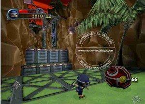 i-ninja-pc4-300x215-9663495