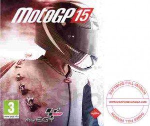 motogp-15-pc-game-download-300x251-8721524
