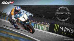 motogp-15-pc-game-download6-300x168-7595995