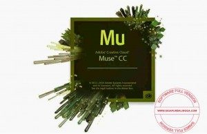 adobe-muse-cc-2015-full-crack-300x194-3053837