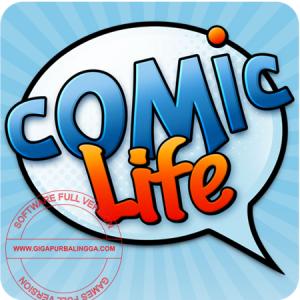 comic-life-full-version-300x300-3201849
