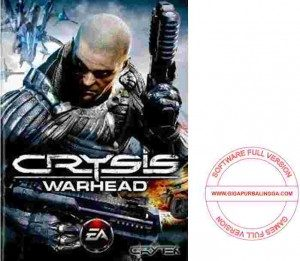 crysis-warhead-full-game-free-download-300x261-3481994