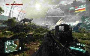 crysis-warhead-full-game-free-download2-300x187-9859121