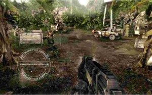 crysis-warhead-full-game-free-download3-300x188-6459865