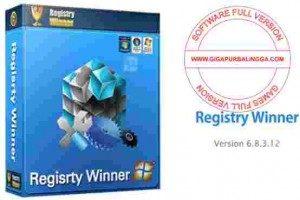 registry-winner-full-300x200-5802529