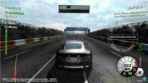 shofer-race-driver3-300x169-6033535
