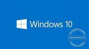 windows-10-enterprise-64-bit-300x164-2669396
