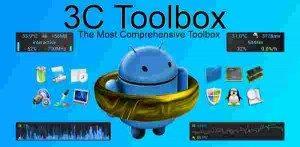 3c-toolbox-pro-v1-4-4-apk_-300x147-7405912