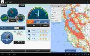 3g-4g-wifi-maps-speed-test-opensignal-v3-50-final-300x188-3080288