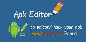 apk-editor-pro-v1-3-8-paid-version-apk_-300x146-7382813