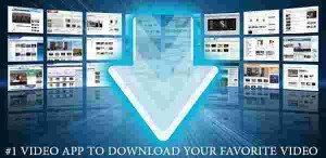 avd-download-video-downloader-v3-5-0-apk_-300x146-5269083