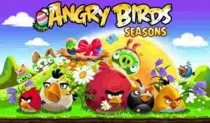 angry-birds-seasons-v5-1-0-unlimited-items-apk_-300x176-7747879