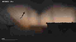 apocalypse-runner-v1-1-1-apk_-300x169-9732621