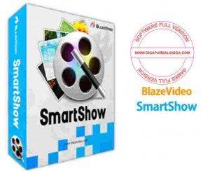 blazevideo-smartshow-full-300x244-6534044