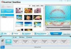 blazevideo-smartshow-full1-300x207-2658500